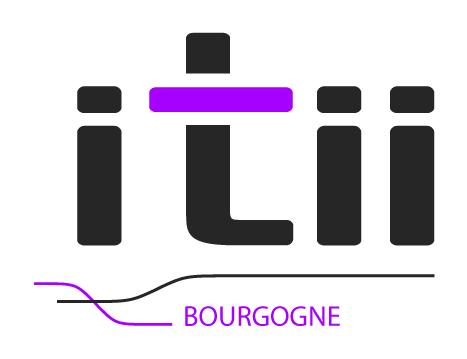 itii_logo_bourgogne_q