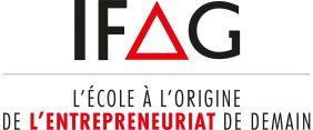 Logo_avec_signature_signalétique