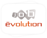 logoJobEvolution