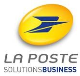 La Poste Solutionsbusiness
