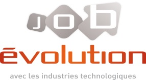 job_evolution_2014