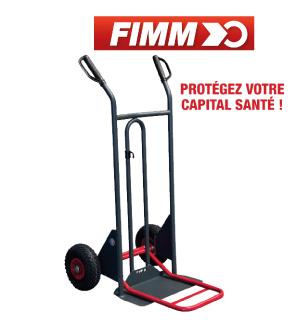 Image-pour-FIMM-petit-format