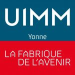 cropped-UIMM-Region-Yonne-Rvb.jpg