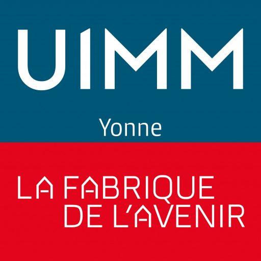 Accueil uimm yonne for Region yonne