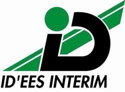 idees_interim