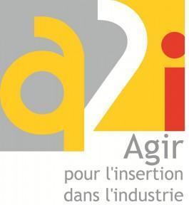logo-a2i-274x300_1