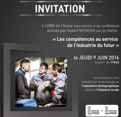 4-competences-au-service-de-lindustrie