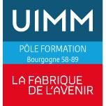 logo-PF-page-partenaire