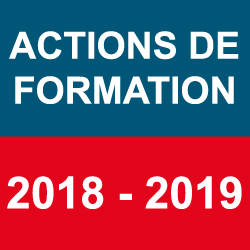 actions-de-formations