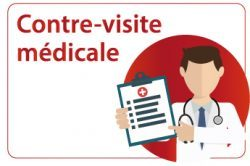 contre-visite-médicale
