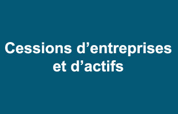 CESSIONS-ENTREPRISES-ET-ACTIFS