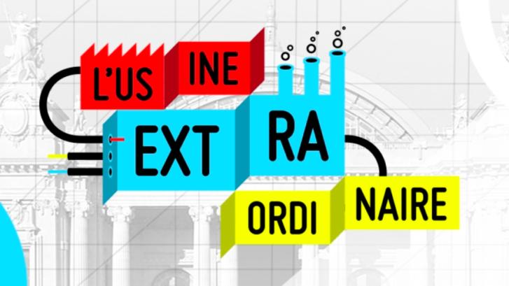 USINE-EXTRAORDINAIRE-